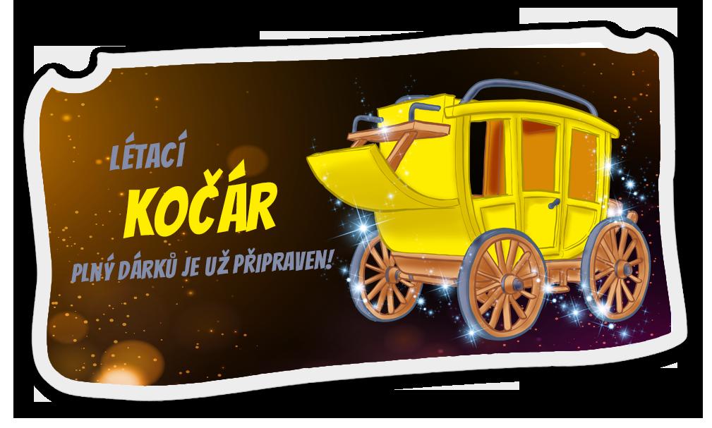 slider_zauberkutsche-cz