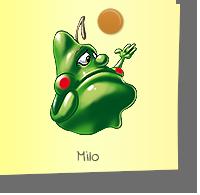 milo_steckbrief