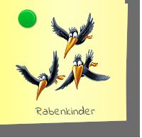 rabenkinder_steckbrief