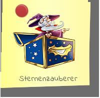 zauberer_steckbrief
