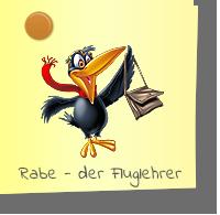 rabe_steckbrief