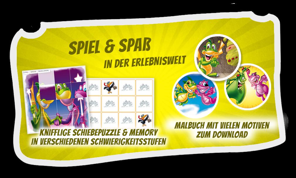 slider_spiele-de