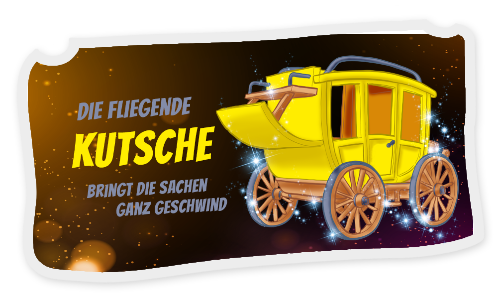 slider_zauberkutsche-de